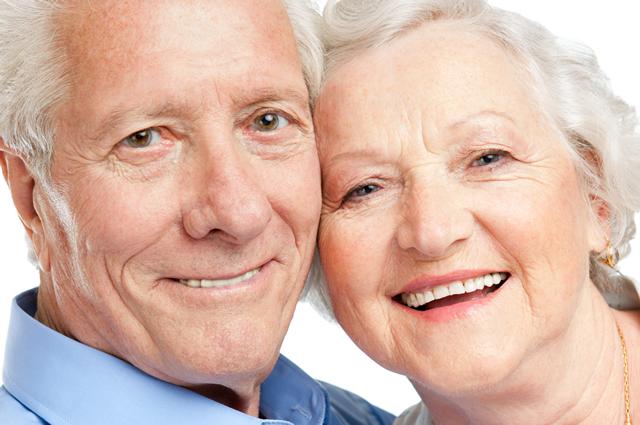 implant-dentist-manhattan